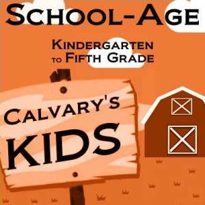 School Age Graphic - Square